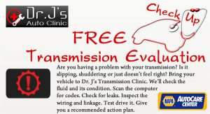 FREE Transmission Evaluation